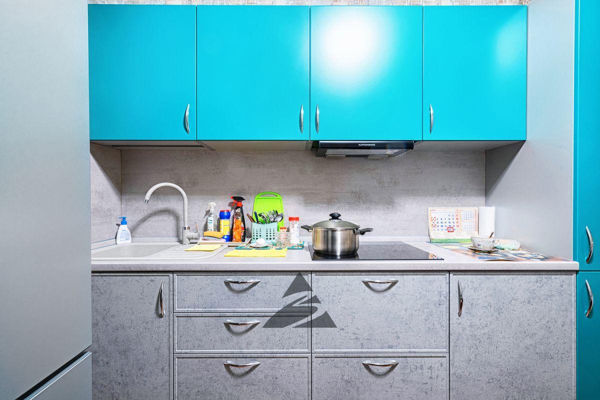 Бетон голубой кухня купить бетон усть лабинск