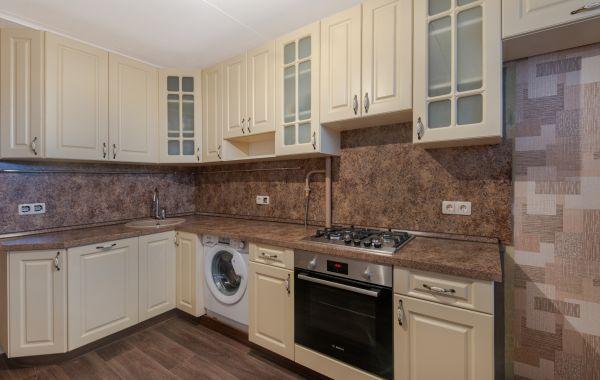 Кухня ПП368 Лонгфорд Система rall 1015